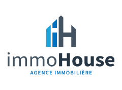 Immohouse à Luxembourg-Hamm